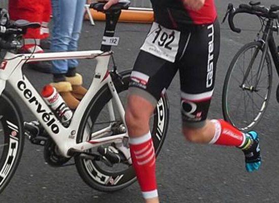 Bike Techniques