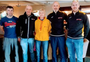 Focus On Fitness West Cork Duathlon