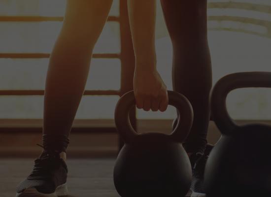 Online Fitness Classes